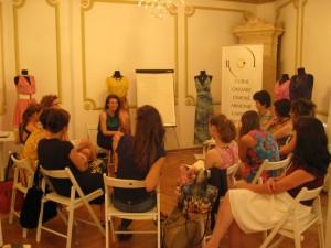 Despre rolul nostru într-o relație - cu Oana Stoianovici, executive coach